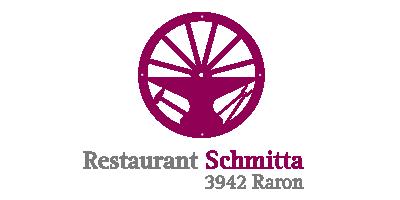 Home Logo Schmitta Raron