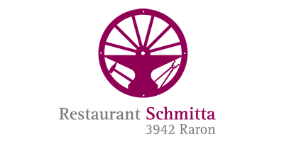Restaurant Schmitta Raron